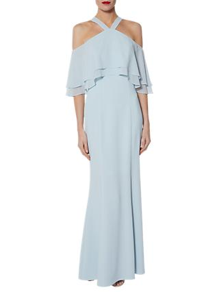 Gina Bacconi Carys Maxi Dress