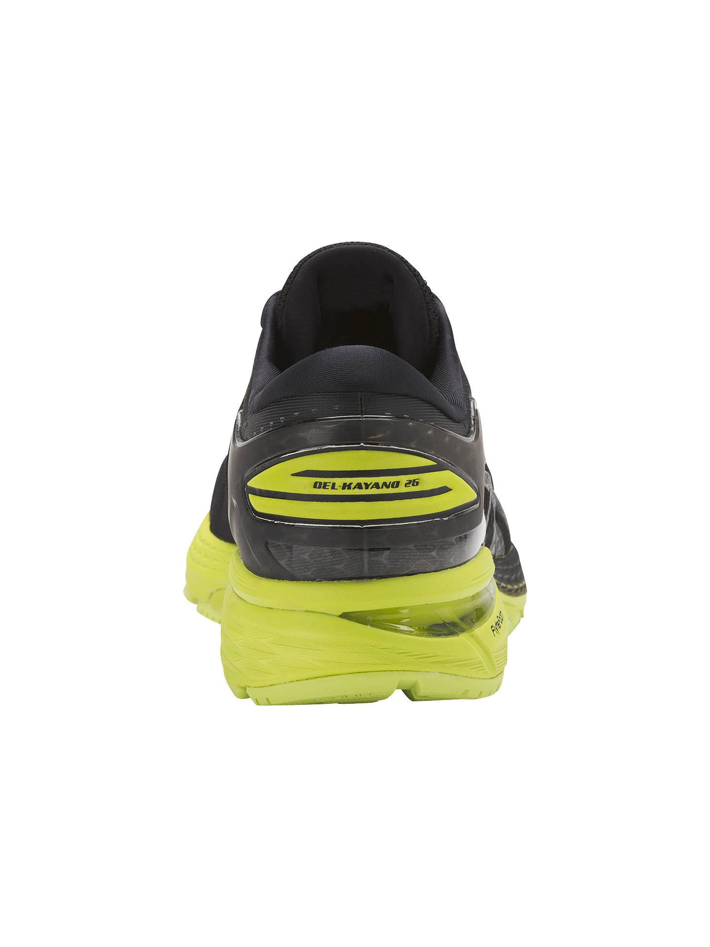 173a77327 ASICS GEL-KAYANO 25 Men s Running Shoes at John Lewis   Partners