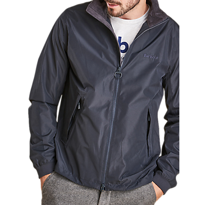 Product Brands Barbour Compare Outdoor Jacket Prices At