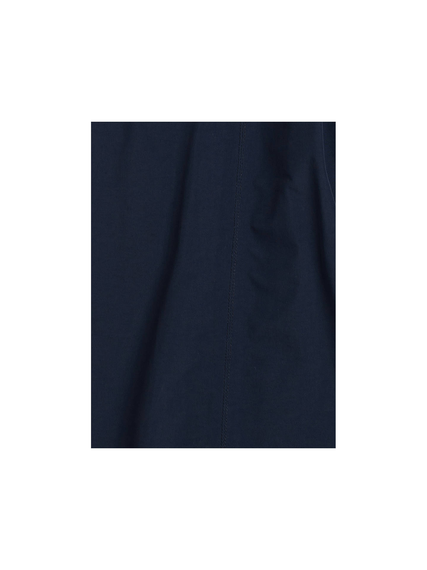 BuyBarbour International Runnel Lightweight Jacket, Navy, M Online at johnlewis.com