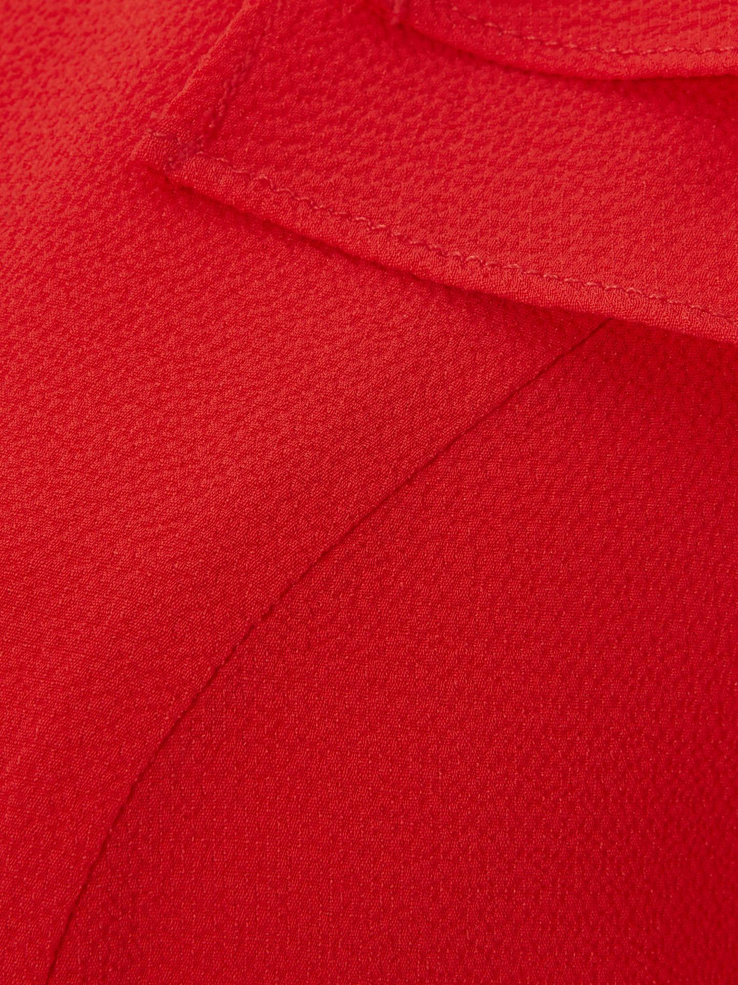 3cc65a55e3b ... Buy Damsel in a Dress Juna Ruffle Cold Shoulder Dress