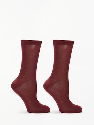 e69bfd369 Women s Socks