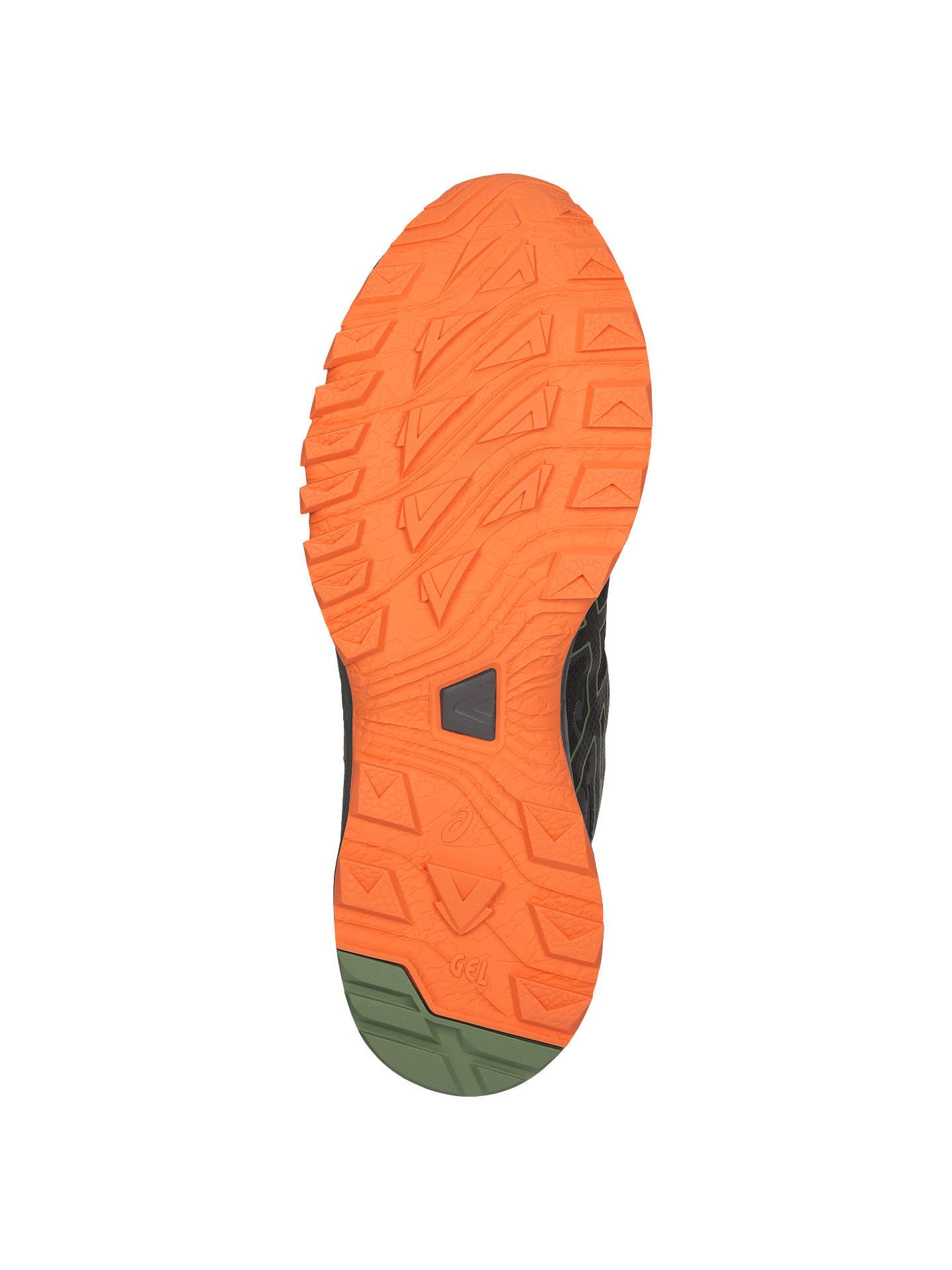 21e1c76b839 ... Buy ASICS GEL-SONOMA 3 G-TX Men s Running Shoes