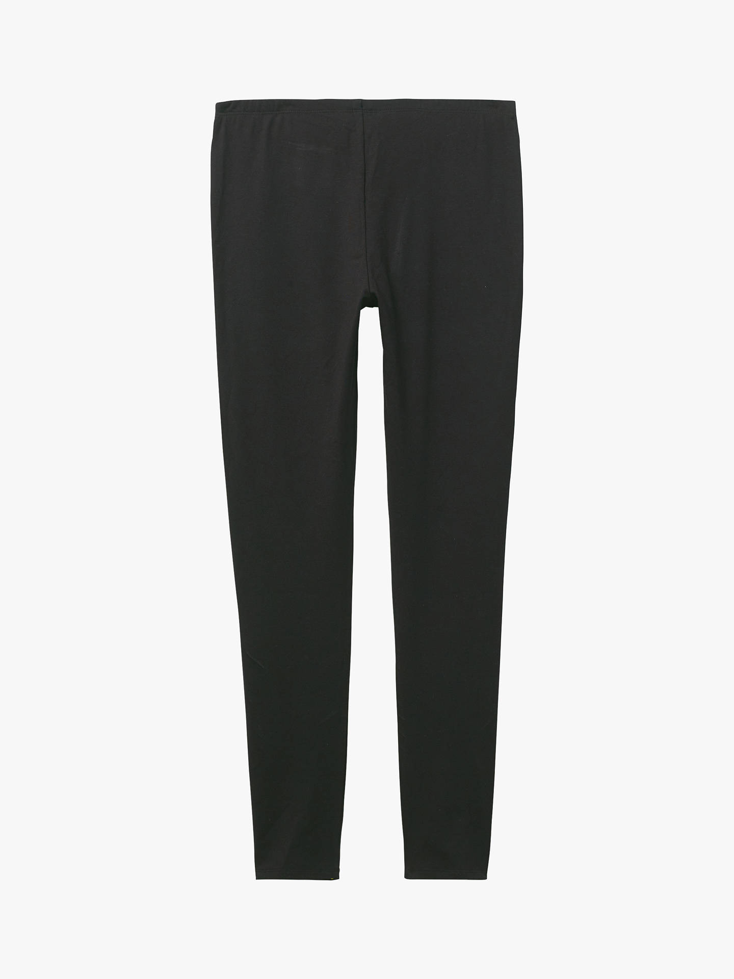 BuyWhite Stuff Jumping Lil Leggings, Grey, 6S Online at johnlewis.com