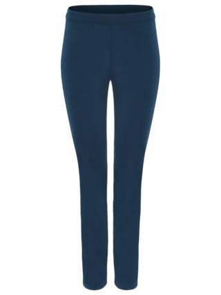 Phase Eight Amina Side Zip Jeggings