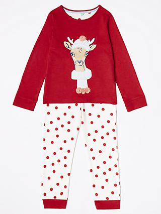 b1e0eab41 Novelty Christmas Clothing   Accessories