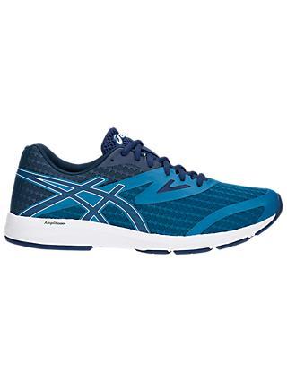 7b2d40fba48bb ASICS Amplica Men s Running Shoes