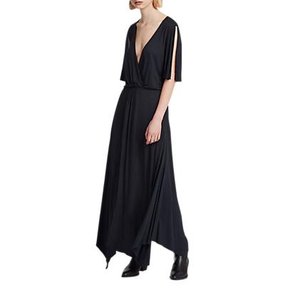 AllSaints Amira Dress