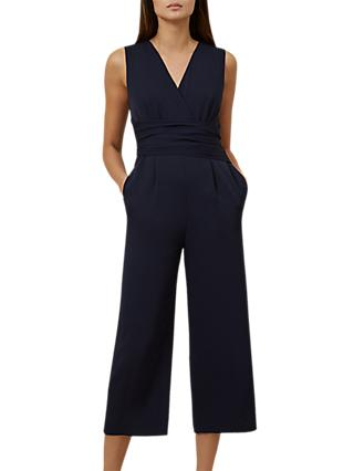 7b68003e14 Women s Jumpsuits   Playsuits