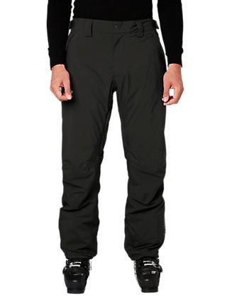 494097c2a883 Helly Hansen Velocity Insulated Men s Ski Pants