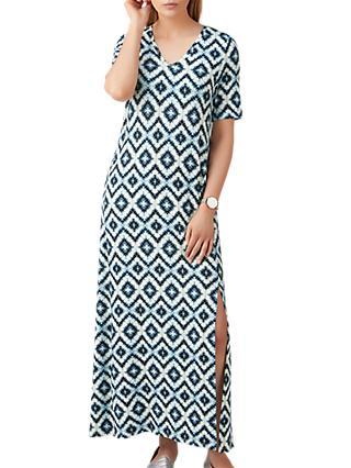 Holiday | Maxi | Women\'s Dresses | John Lewis