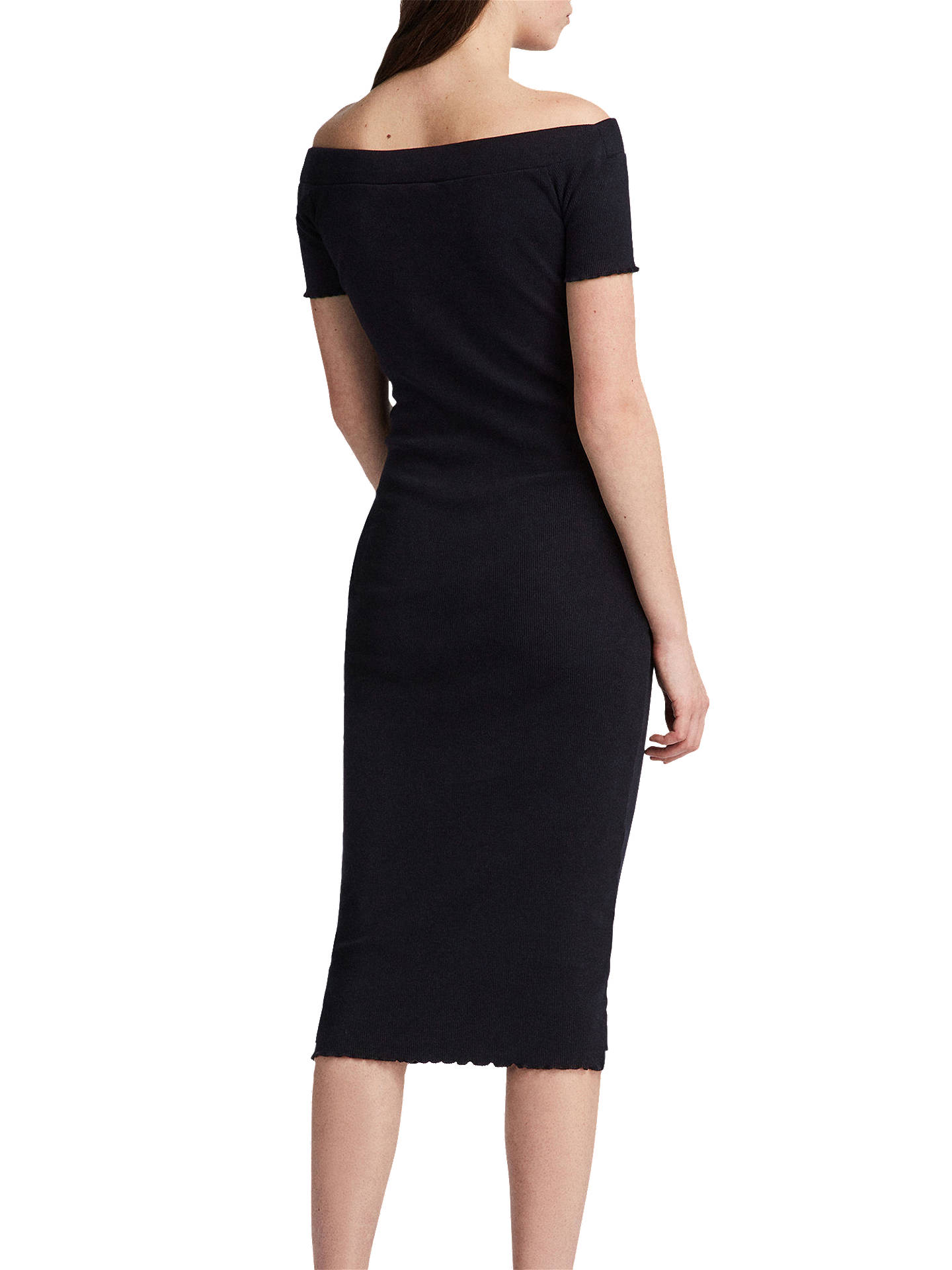 42c661a5982b ... Buy AllSaints Lora Dress