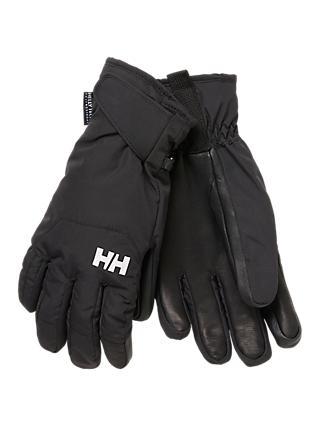 92b5047ad7a6 Helly Hansen Swift HT Gloves