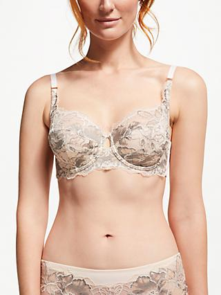 On top girl sex