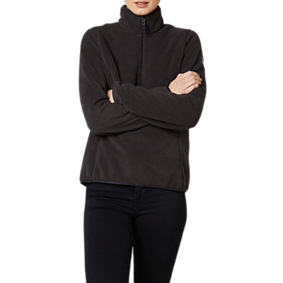 Helly Hansen Feather Pile Half Zip Women's Fleece