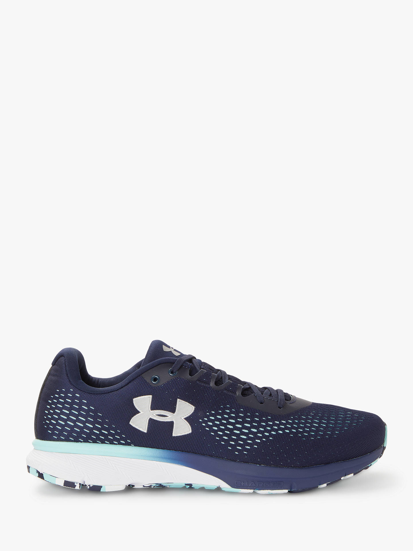 BuyUnder Armour Charged Spark Women s Running Shoes 4043774e7