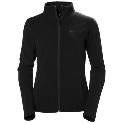 Helly Hansen Daybreaker Women's Fleece