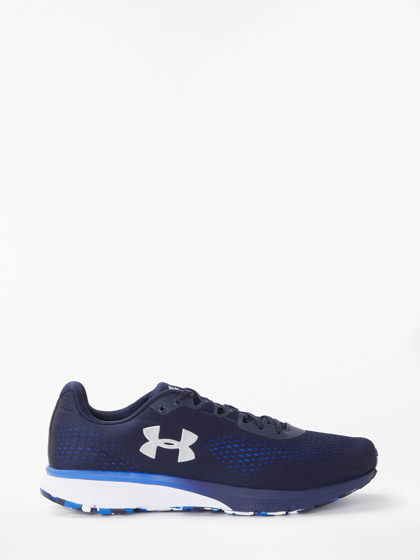 edbca7be4664 BuyUnder Armour Charged Spark Men s Running Shoes