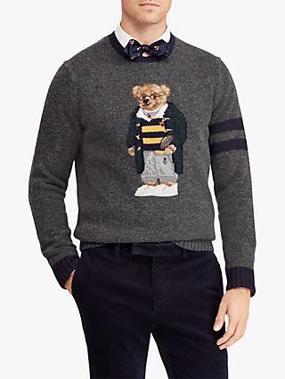 polo cable knit cardigan ralph lauren victoria satchel