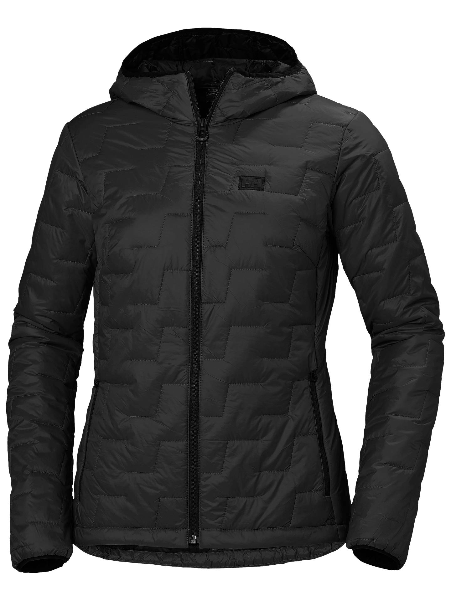 b7de21982a5 BuyHelly Hansen Lifaloft Insulated Women s Outdoor Hooded Jacket