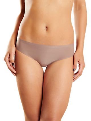 Asian girl micro bikini Aura