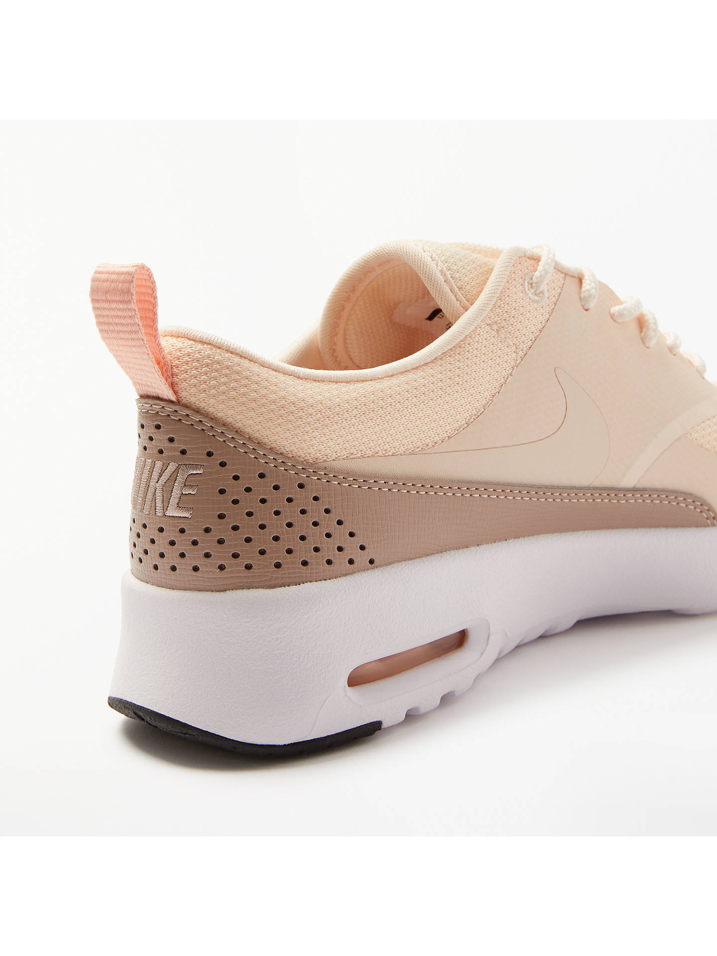 ... BuyNike Air Max Thea Women s Trainers 4e1de59fe