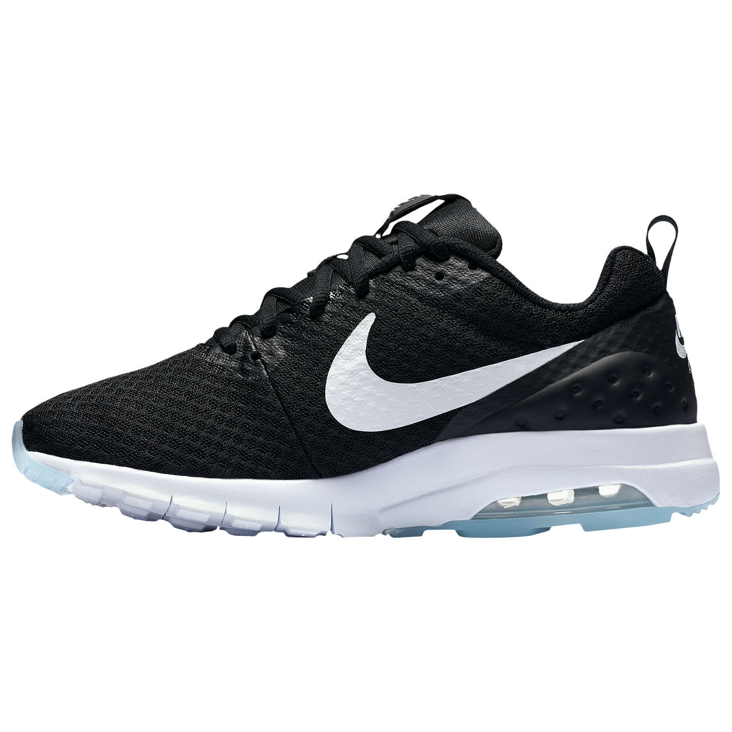 super popular 695cc f8bc8 running room nike free Find great deals on online for hyperdunk 2012 ...