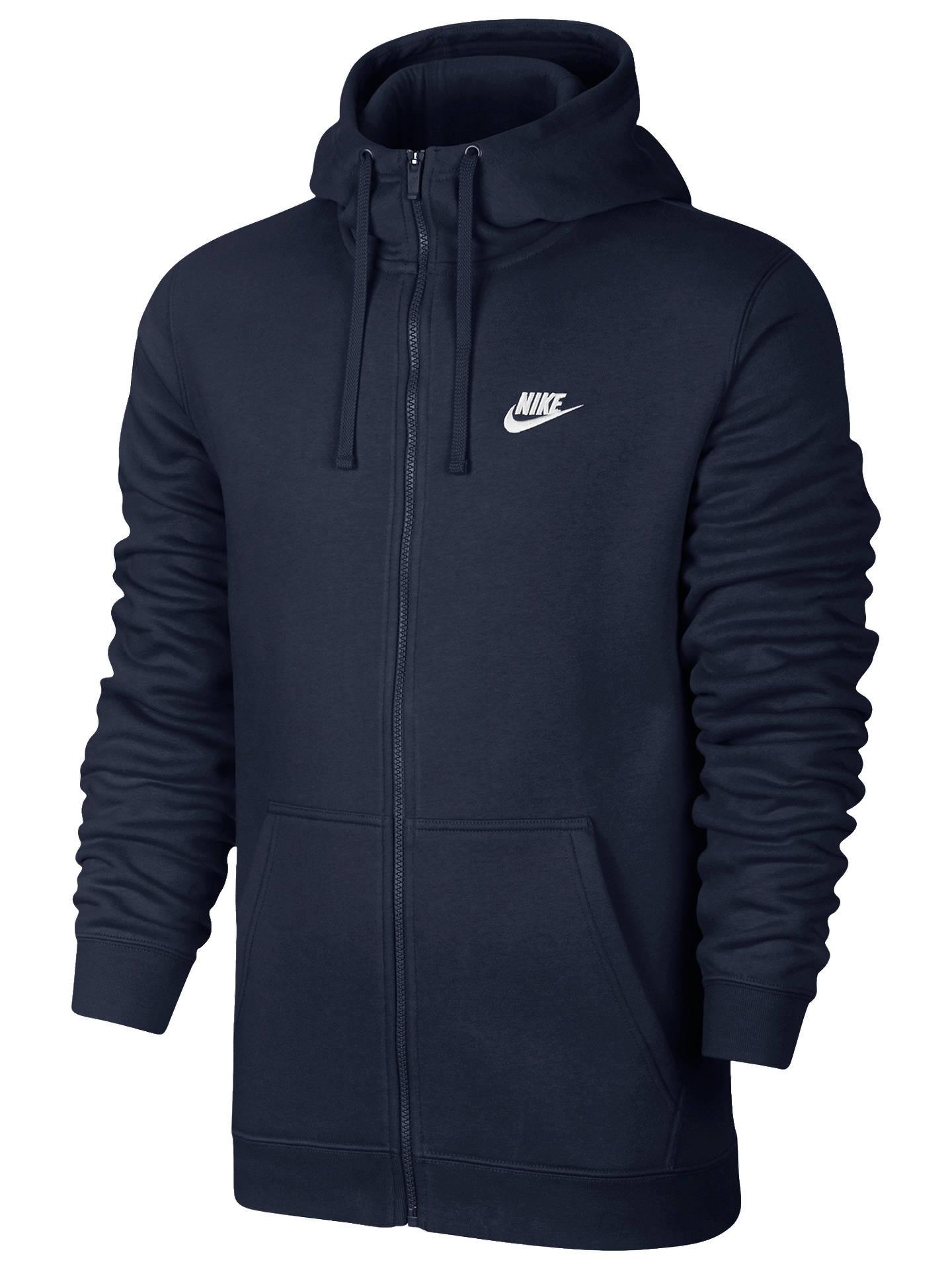 b39d6eca9ab0 Buy Nike Sportswear Hoodie