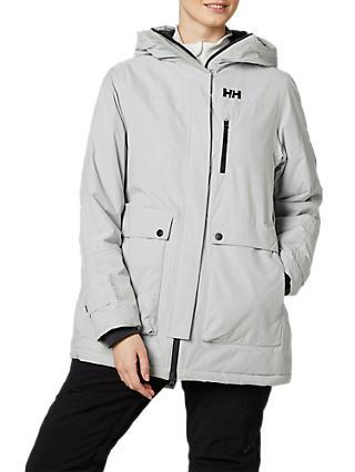 Helly Hansen Marie Women s Ski Jacket c696ccab4