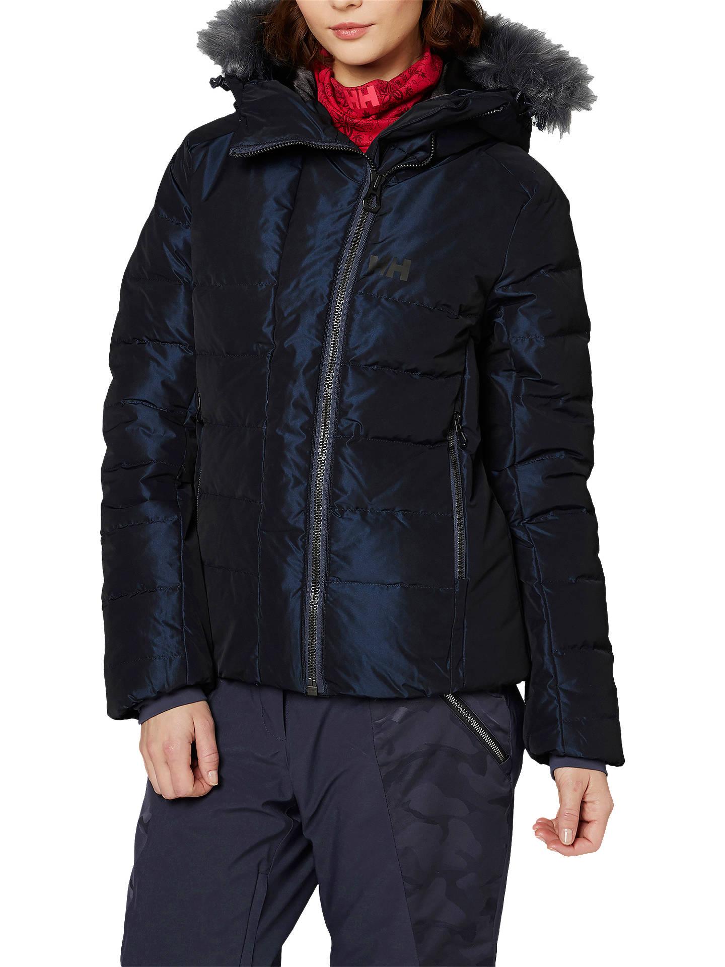 BuyHelly Hansen Primerose Women s Ski Jacket 43d069d7f