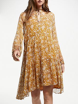 0852041d54a Second Female Mindy Dress