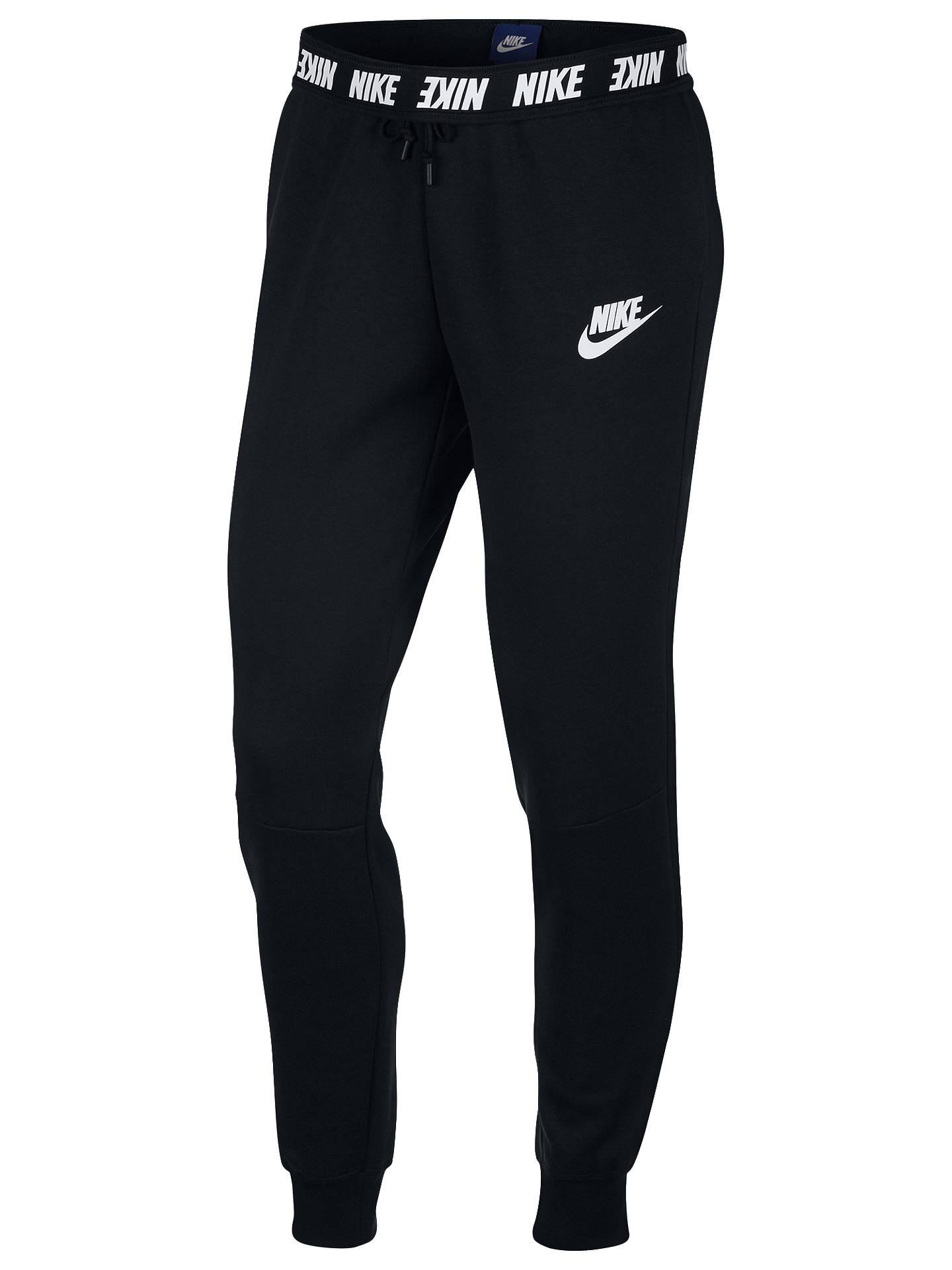BuyNike Sportswear Optic Tracksuit Bottoms 76afa08038e4