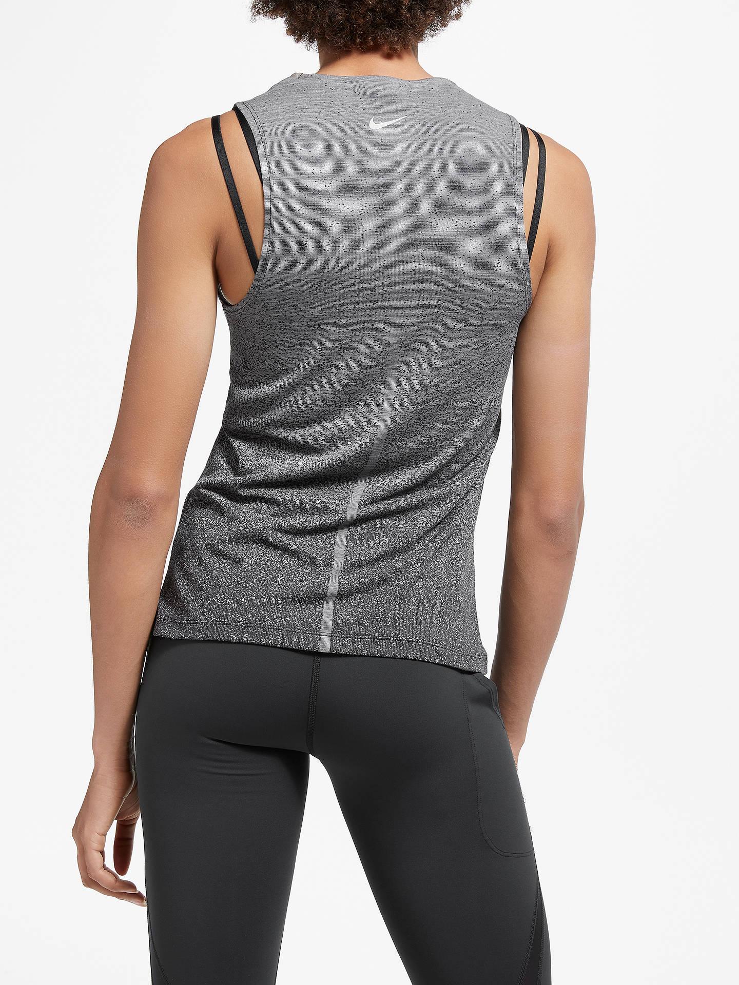6de885b4860ee5 ... Buy Nike Dry Medalist Running Tank Top