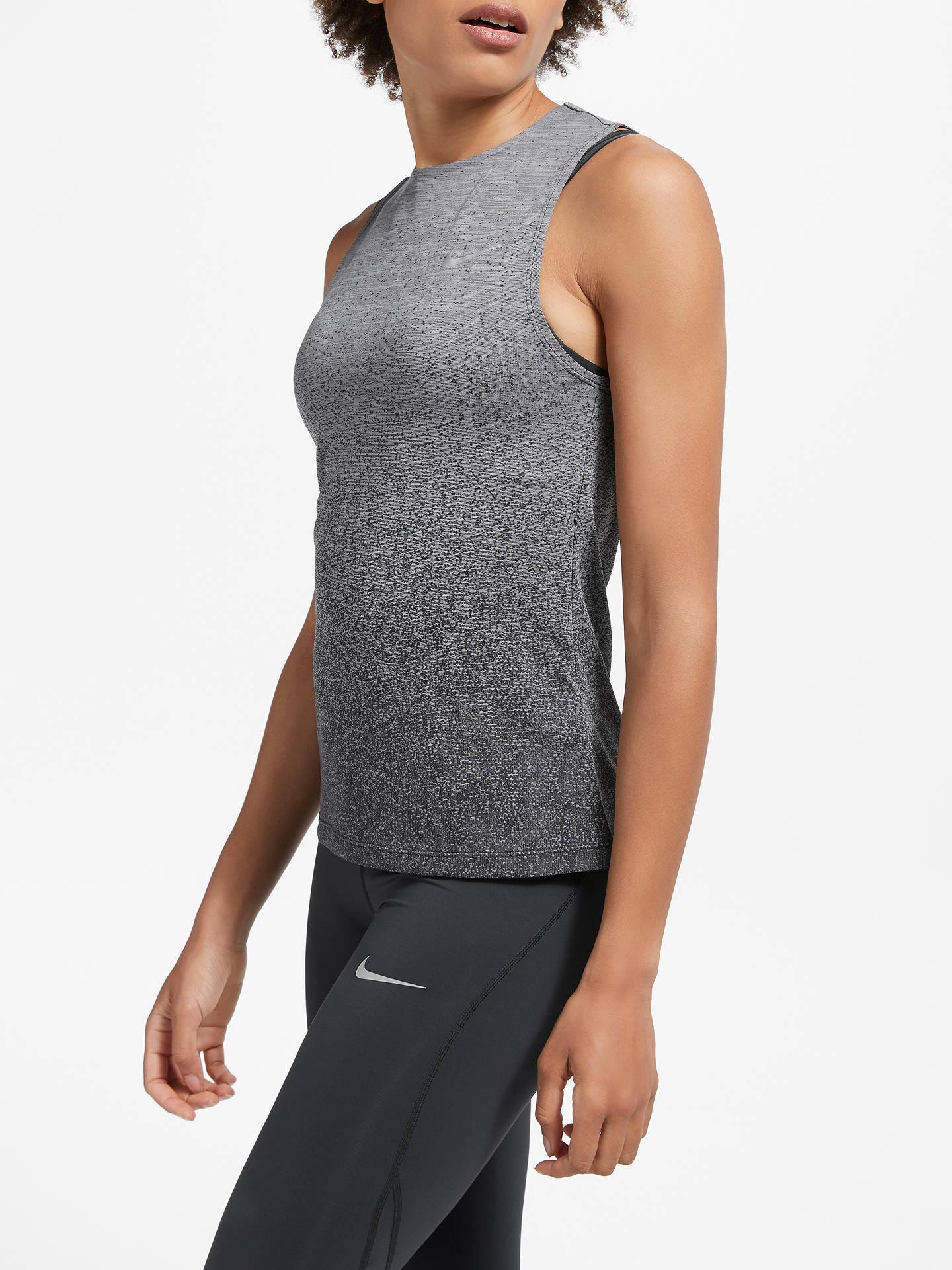39451a65f5246 ... Buy Nike Dry Medalist Running Tank Top