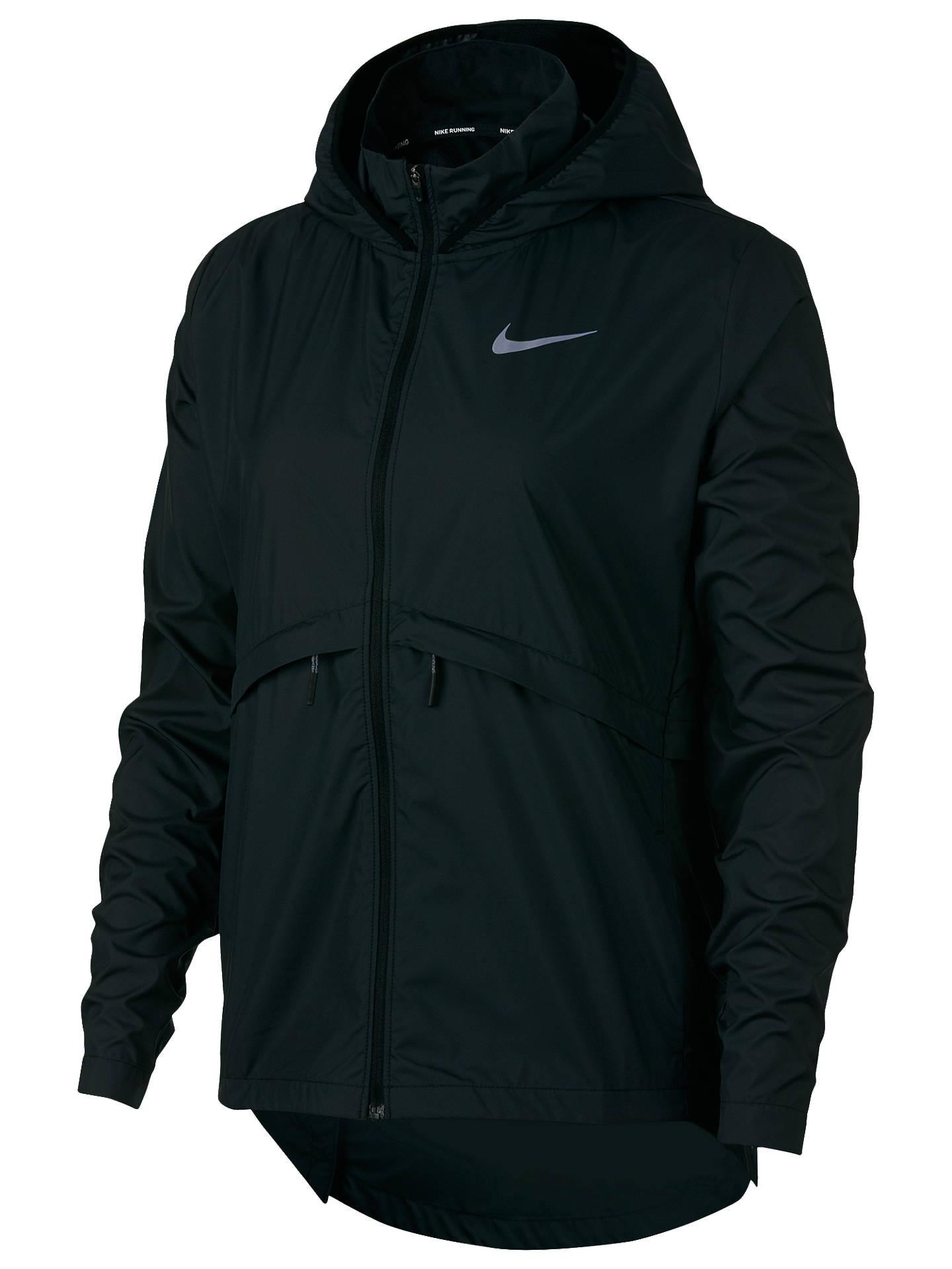 21a40b4762c6 Buy Nike Essential Hooded Women s Running Jacket
