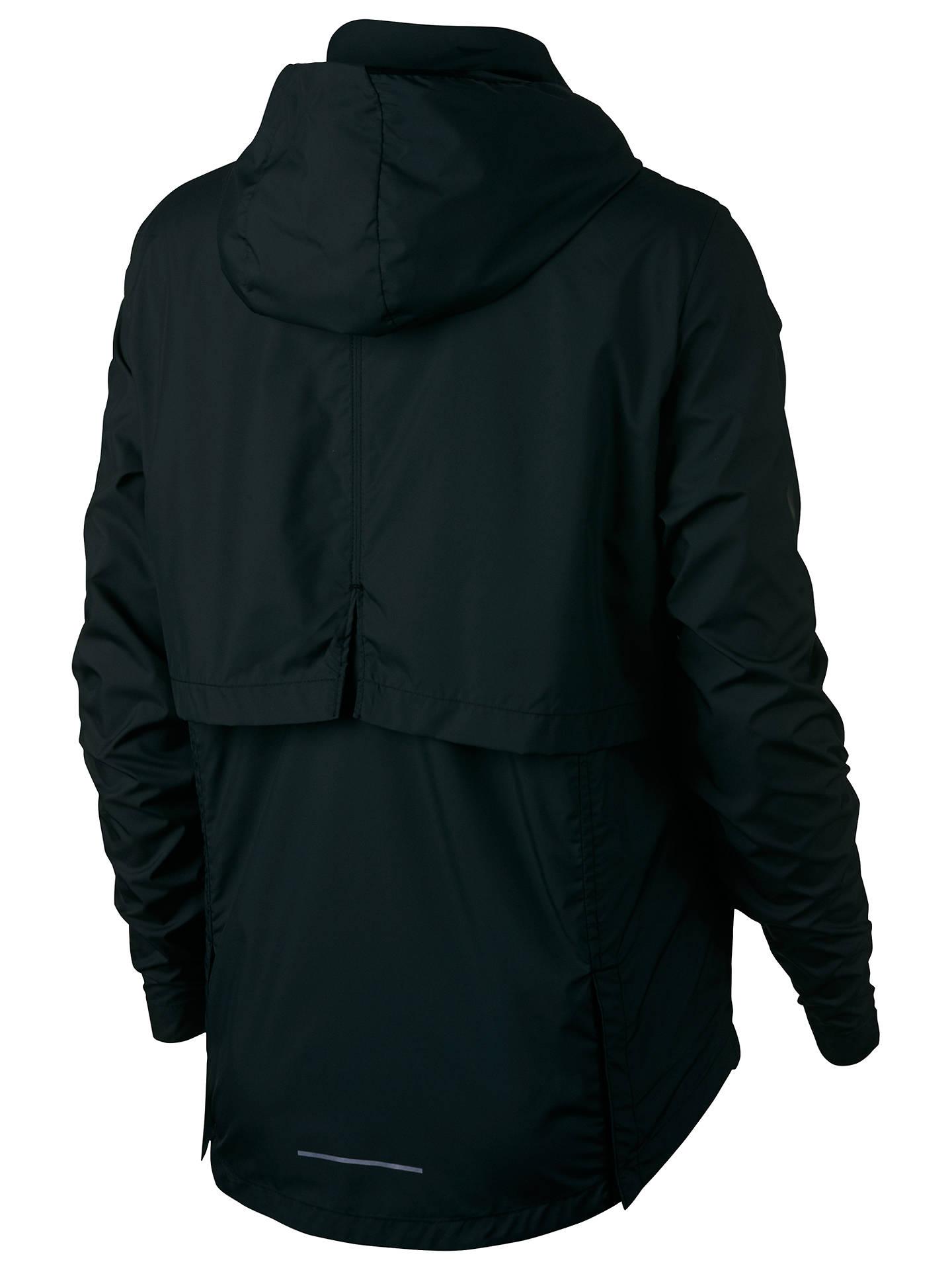 1d3d3ec78b08 ... Buy Nike Essential Hooded Women s Running Jacket