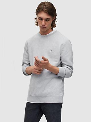 ed0cd1022 Men's Knitwear | Jumpers, Cardigans, Tank Tops | John Lewis