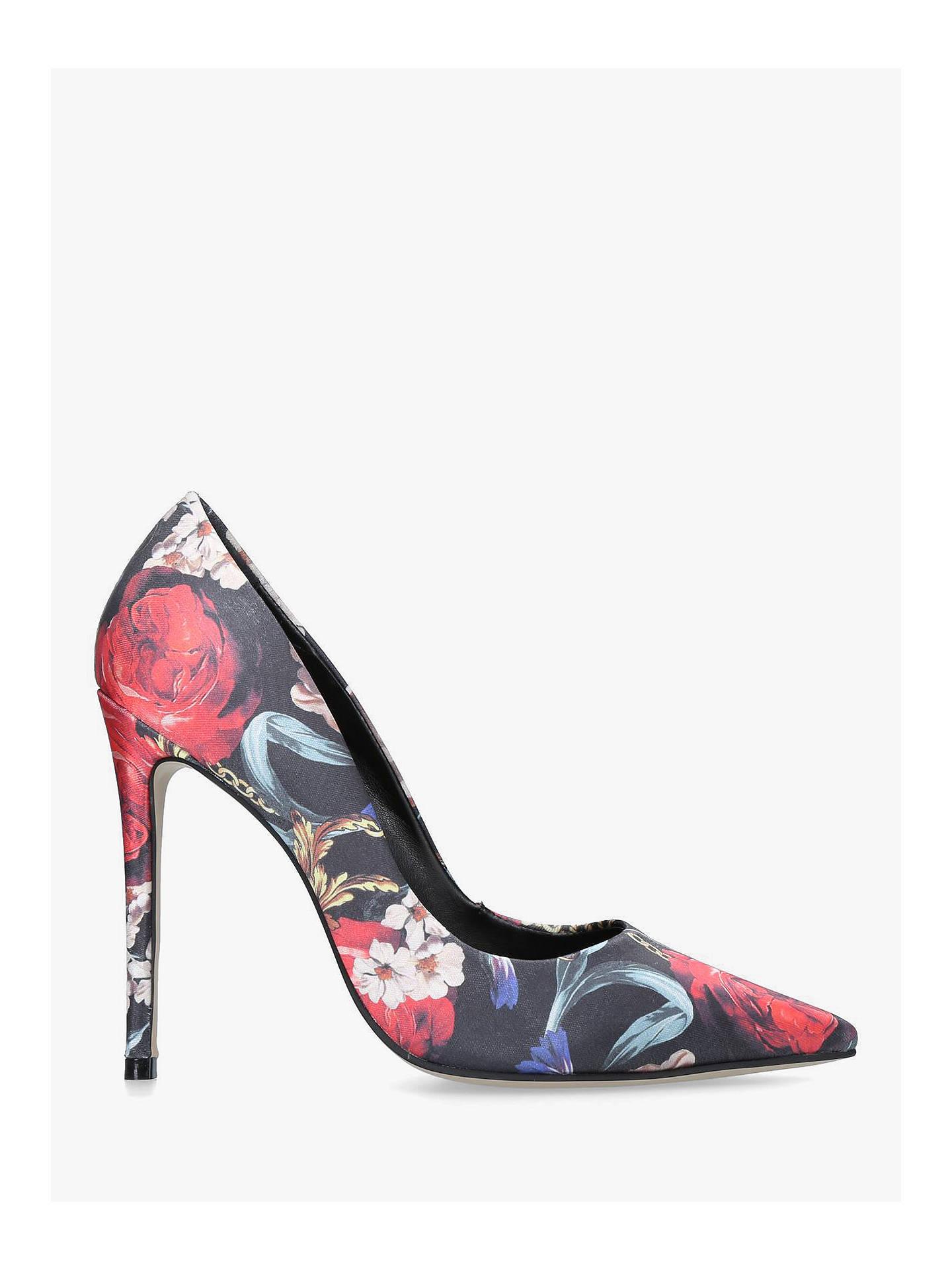 c292d7e2d86 Buy Carvela Alice Stiletto Heel Court Shoes