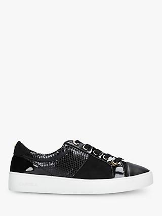 Carvela Jagger Trainers