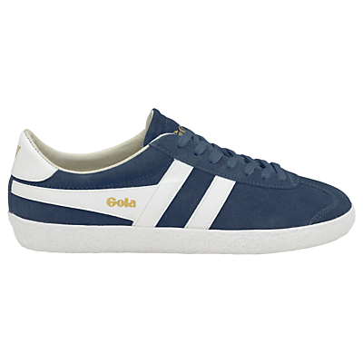 Gola Classics Specialist Lace Up Trainers