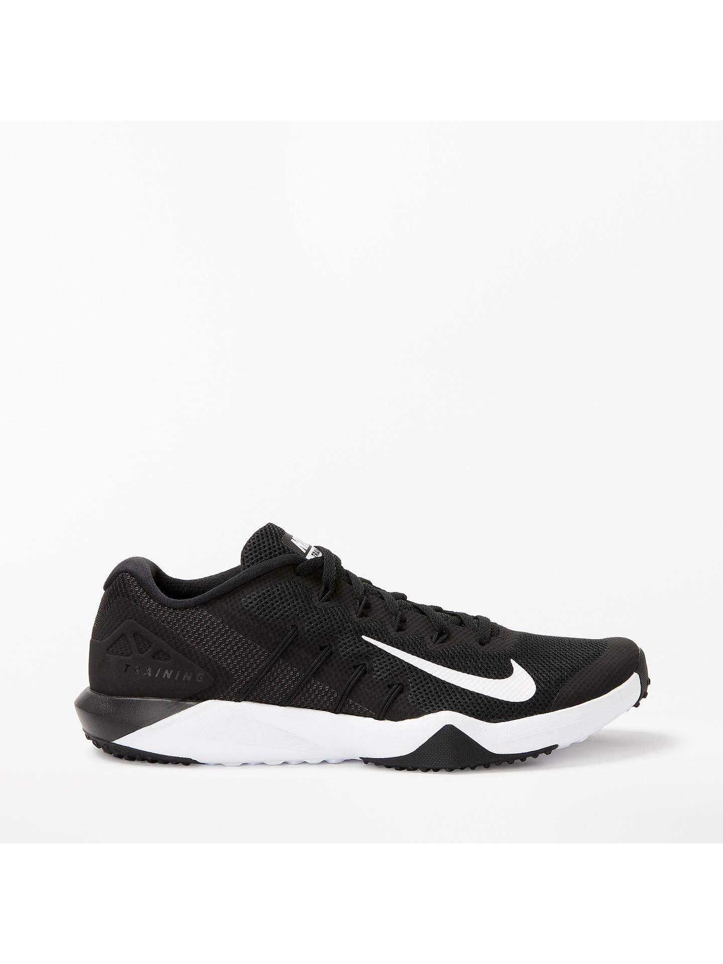 b9132ab73f39 Nike Retaliation 2 Men s Training Shoes