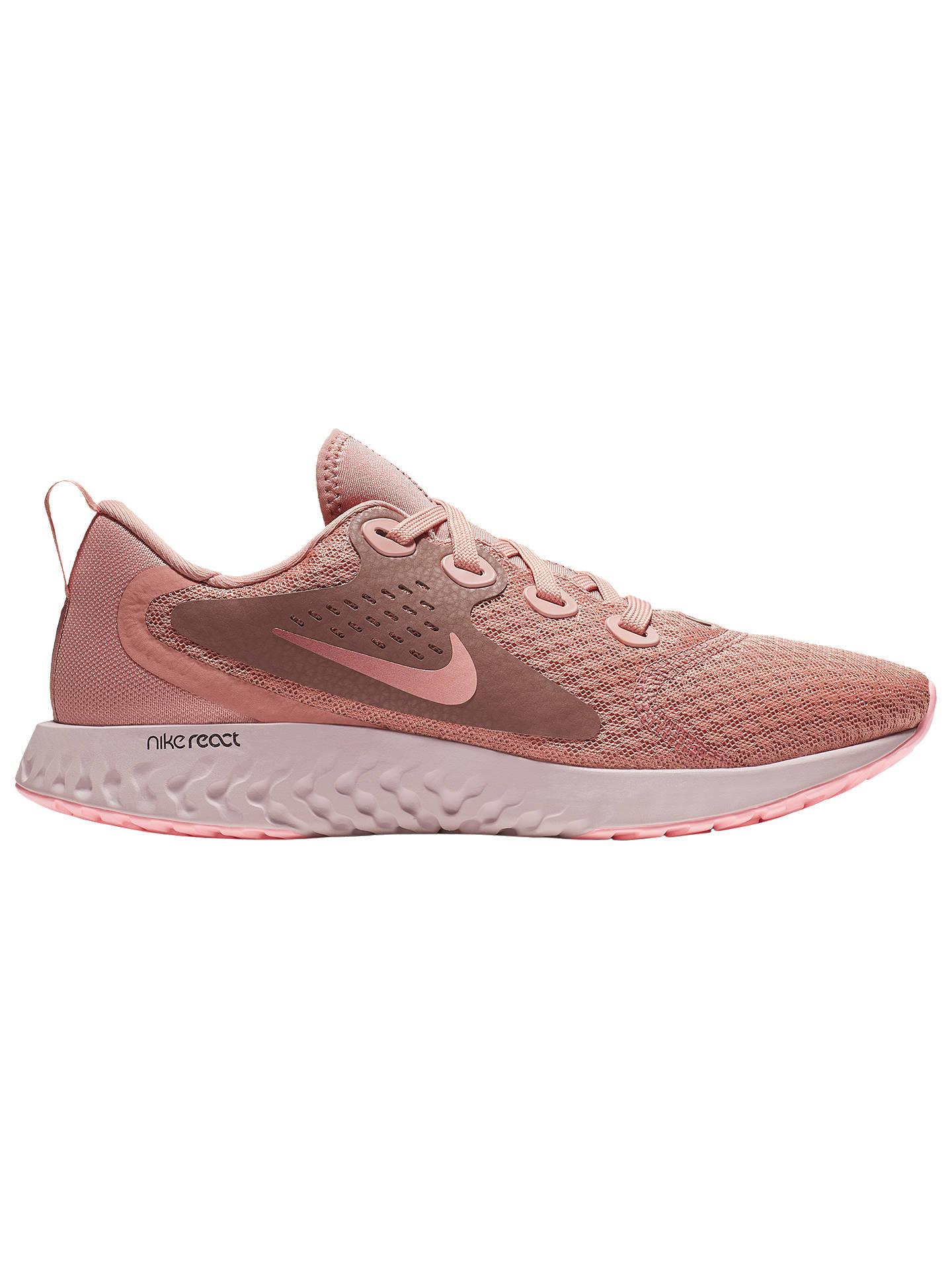 9de0486b71a0 Buy Nike Legend React Women s Running Shoe