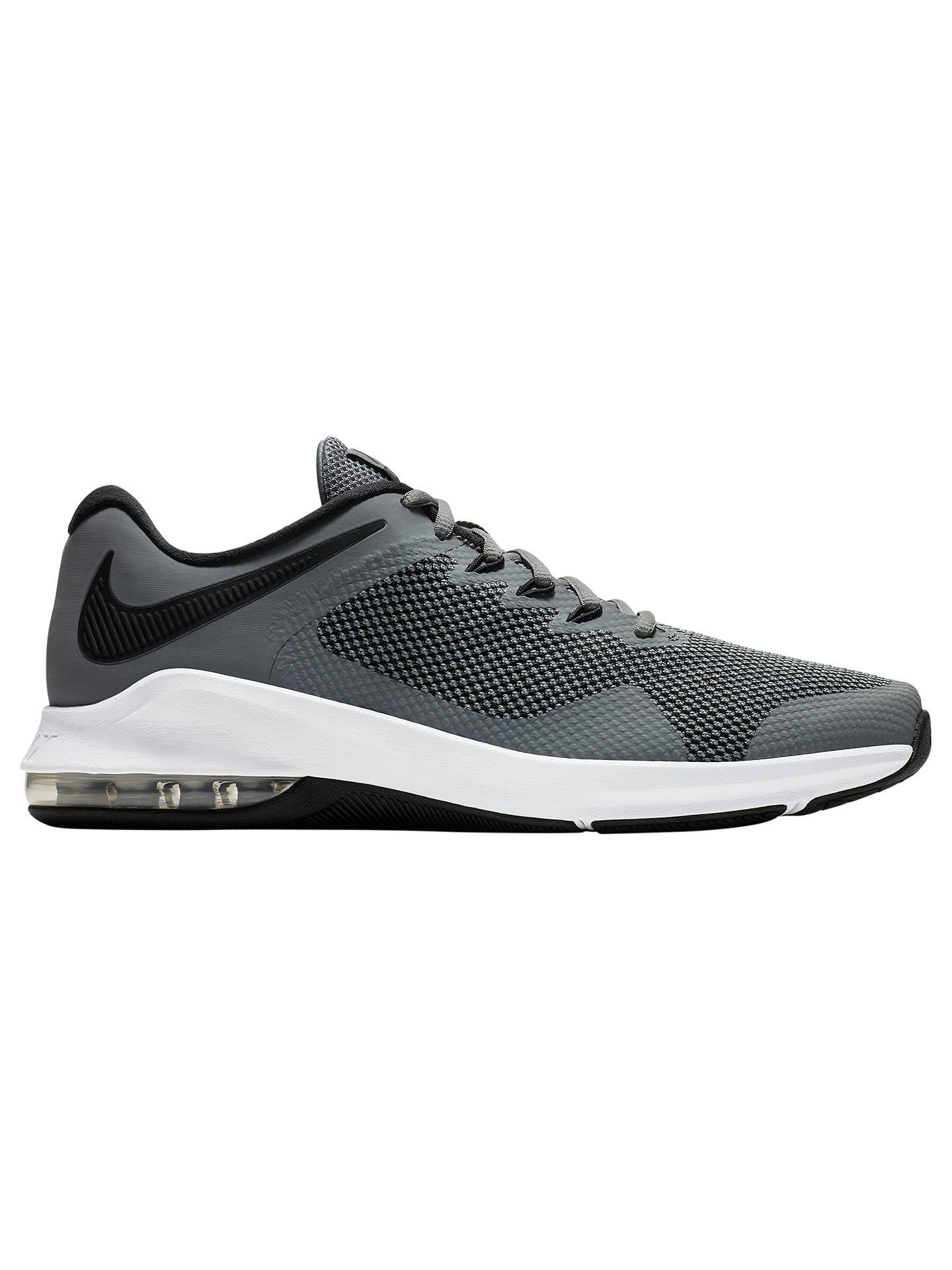 9d208f0ea8b5 Buy Nike Air Max Alpha Men s Training Shoes