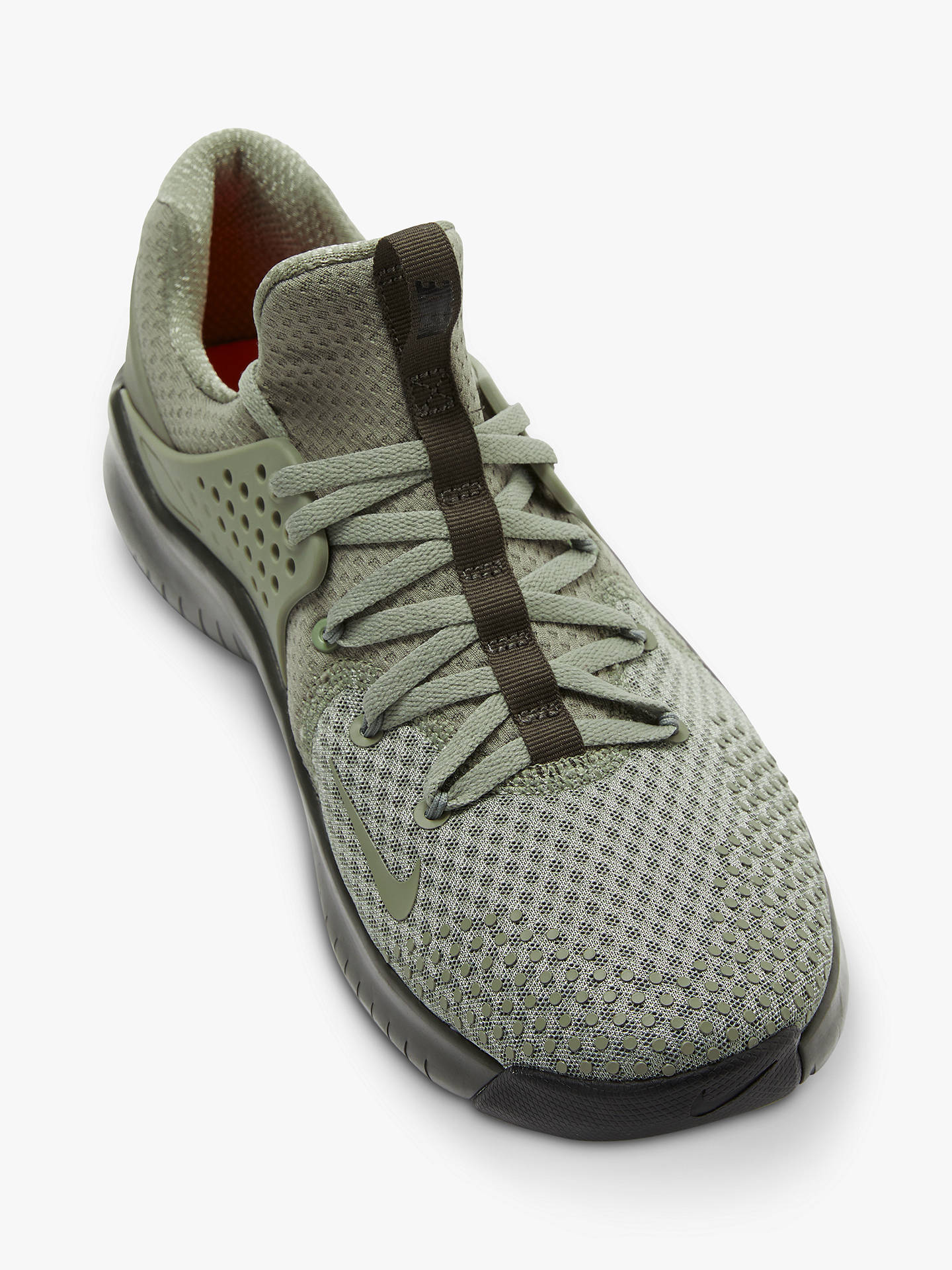 f5fc84159a92 ... Buy Nike Free Trainer v8 Men s Training Shoes