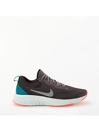 separation shoes a5fca 23543 Nike Odyssey React Women s Running Shoe