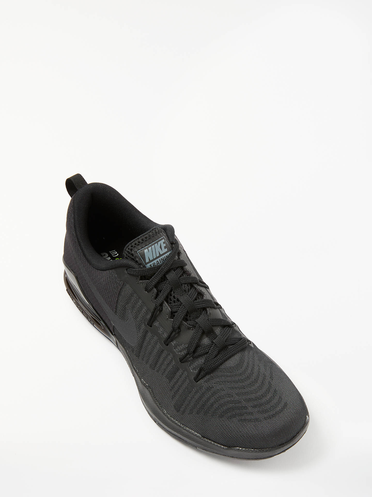 3a1079a81c067 ... Buy Nike Zoom Train Action Men s Training Shoes