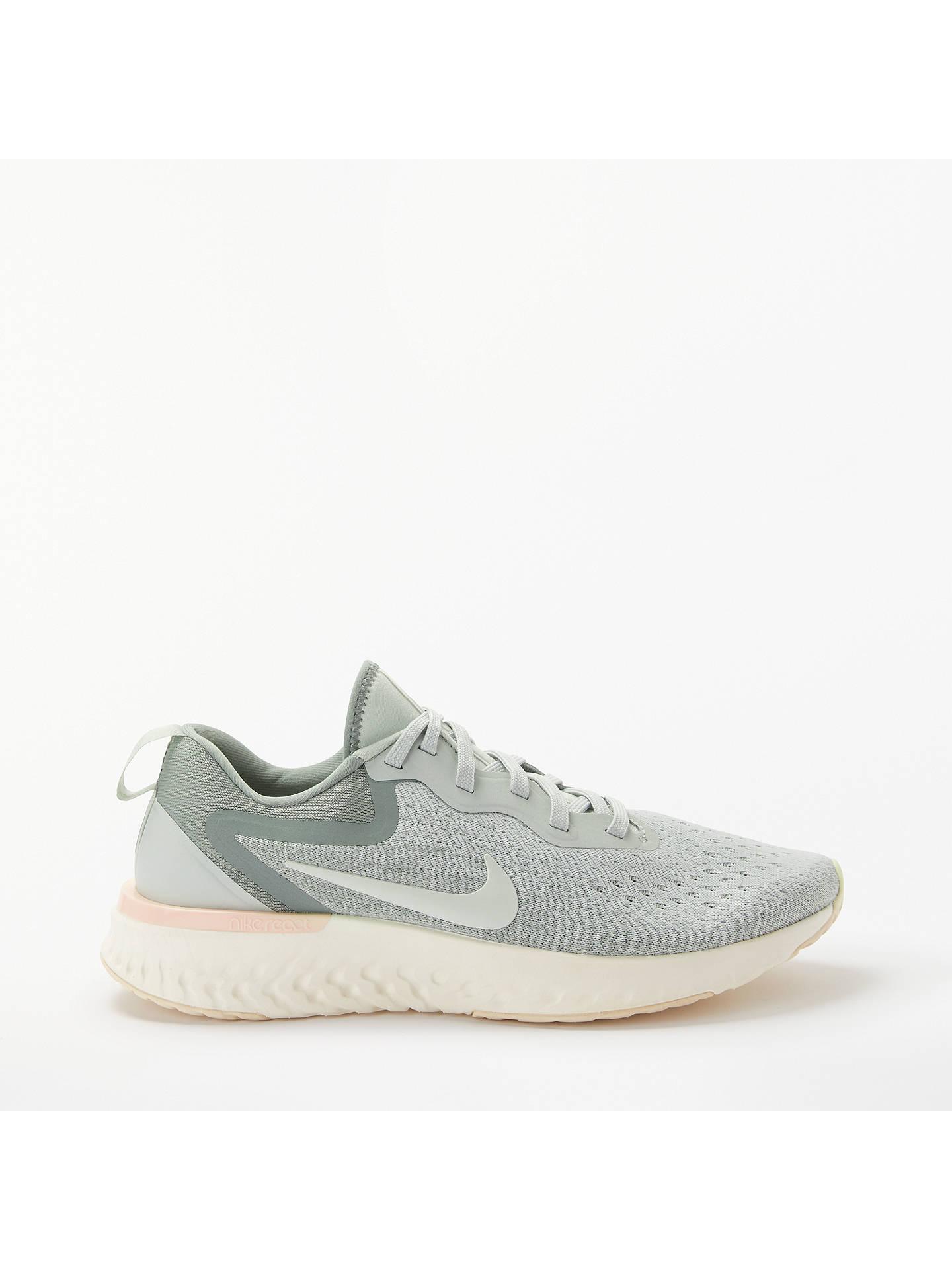 27af180b817d1 Buy Nike Odyssey React Women s Running Shoe