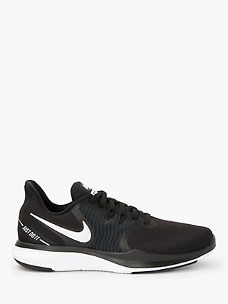 e7ad094b9027 Nike Nike In Season TR 8 Women s Training Shoes