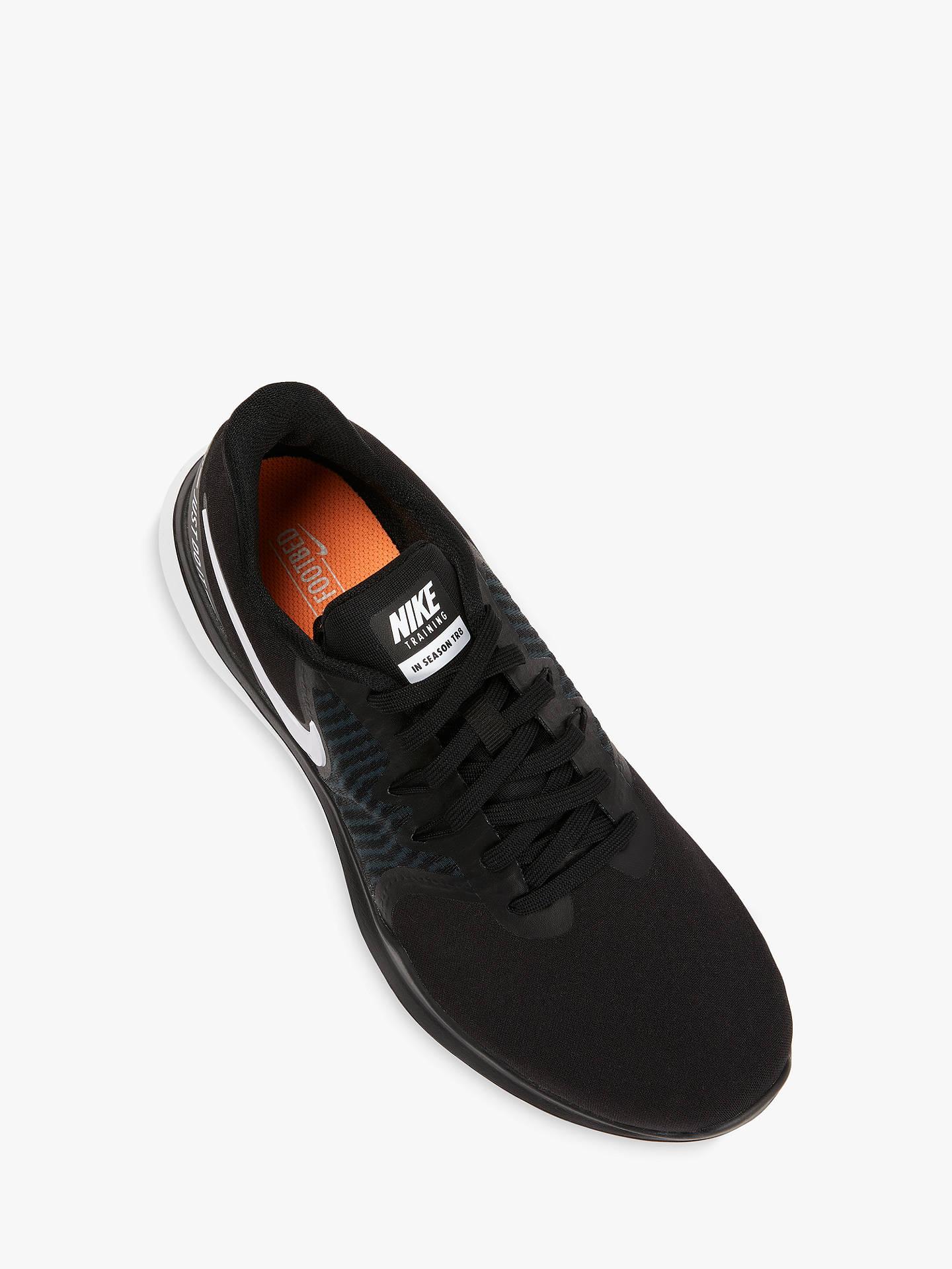 c00a764024de ... Buy Nike In Season TR 8 Women s Training Shoes