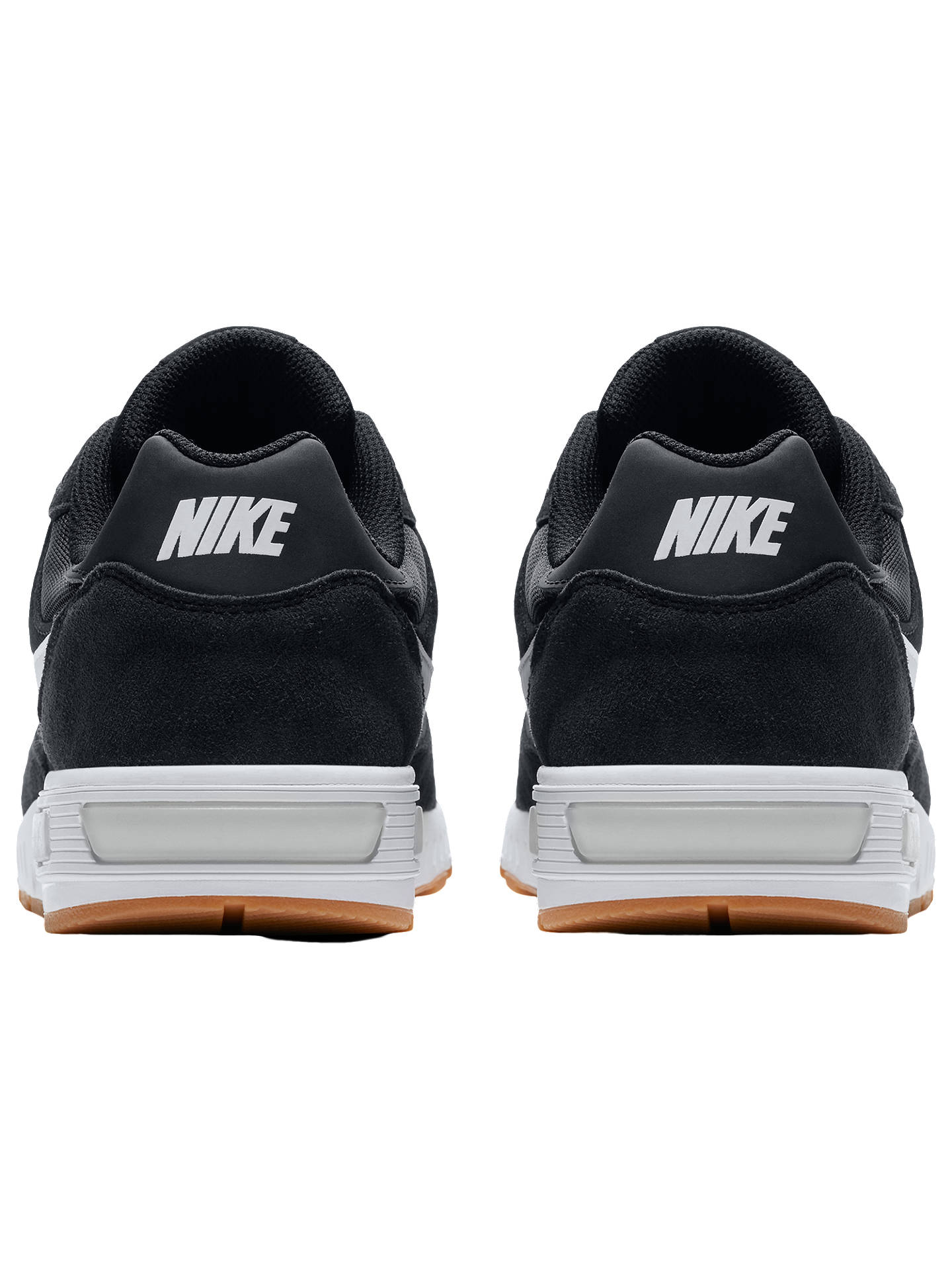 Nike NIGHTGAZER SHOE |